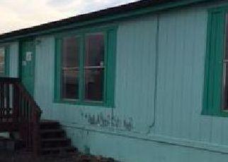 Casa en Remate en Mayer 86333 E OCOTILLO DR - Identificador: 4101946807