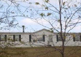 Casa en Remate en Vinemont 35179 COUNTY ROAD 1140 - Identificador: 4101954239