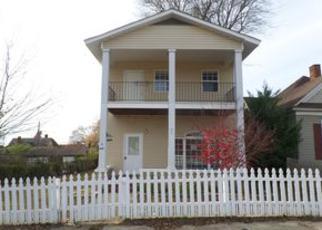 Casa en Remate en Sheffield 35660 ANNAPOLIS AVE - Identificador: 4101956882