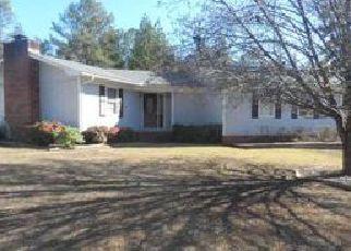 Casa en Remate en Talladega 35160 DOGWOOD CIR - Identificador: 4101961692