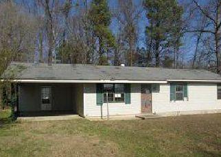 Casa en Remate en Moulton 35650 COUNTY ROAD 159 - Identificador: 4101965635