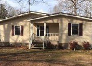Casa en Remate en Cullman 35057 COUNTY ROAD 821 - Identificador: 4101968250