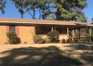 Casa en Remate en Forrest City 72335 LINDAUER RD - Identificador: 4102024765