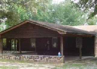 Casa en Remate en Sheridan 72150 W CLEARWATER DR - Identificador: 4102026513