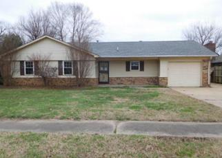Casa en Remate en Blytheville 72315 NORMANDY LANE EXT - Identificador: 4102030453