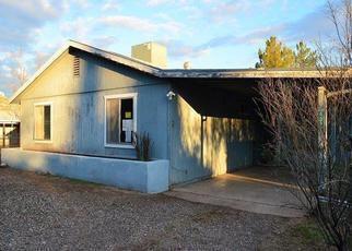 Casa en Remate en Camp Verde 86322 S YAQUI CIR - Identificador: 4102036583
