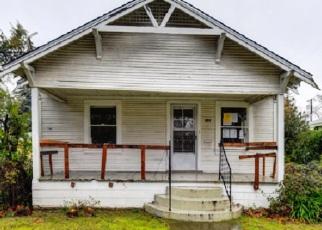 Casa en Remate en Roseville 95678 IRENE AVE - Identificador: 4102041849