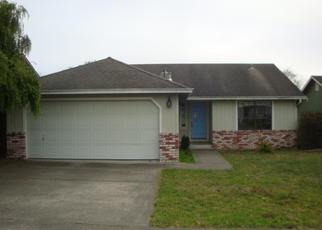 Casa en Remate en Mckinleyville 95519 HALFWAY AVE - Identificador: 4102042718