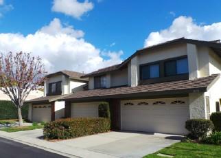 Casa en Remate en Fountain Valley 92708 OLD TRAIL LN - Identificador: 4102047535