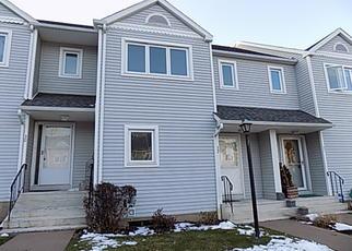 Casa en Remate en Windsor Locks 06096 OAK RIDGE DR - Identificador: 4102080827