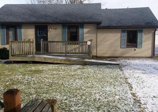 Casa en Remate en Muncie 47303 S BILTMORE AVE - Identificador: 4102137764