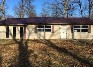 Casa en Remate en Baldwin 62217 RUBY LN - Identificador: 4102147842