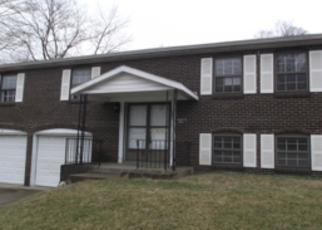 Casa en Remate en New Albany 47150 COUNTRY CLUB DR - Identificador: 4102187240