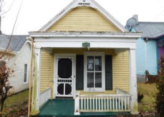 Casa en Remate en Midway 40347 E STEPHENS ST - Identificador: 4102208711