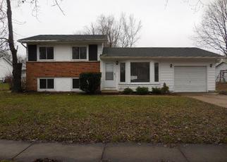 Casa en Remate en Portage 49002 PITTSFORD AVE - Identificador: 4102266520