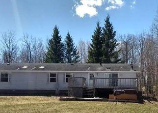 Casa en Remate en Wright 55798 CROSS LAKE RD - Identificador: 4102273977