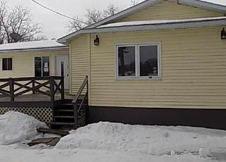 Casa en Remate en Detroit Lakes 56501 COUNTY HIGHWAY 37 - Identificador: 4102274402