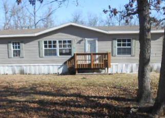 Casa en Remate en Ash Grove 65604 LAWRENCE 1207 - Identificador: 4102279660