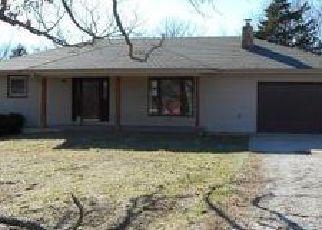 Casa en Remate en Galena 65656 ROCK CREEK LN - Identificador: 4102281413