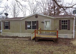 Casa en Remate en Fulton 65251 COUNTY ROAD 428 - Identificador: 4102290615