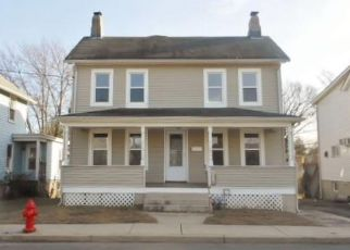 Casa en Remate en Keyport 07735 OAK ST - Identificador: 4102340985