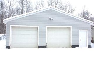 Casa en Remate en Pennellville 13132 BIDDLECUM RD - Identificador: 4102357617