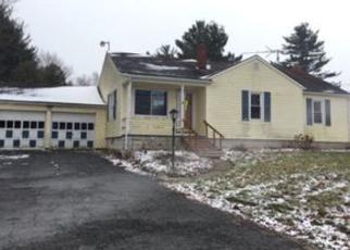 Casa en Remate en Ashland 44805 STATE ROUTE 96 - Identificador: 4102373831