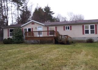 Casa en Remate en Garrettsville 44231 BRYANT RD - Identificador: 4102375128