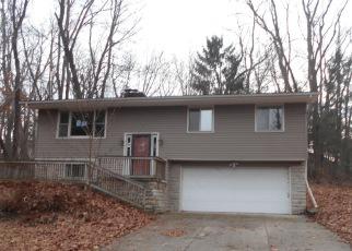Casa en Remate en Akron 44319 SHOOK RD - Identificador: 4102379968