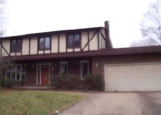 Casa en Remate en Canton 44718 SNOWSHOE CIR NW - Identificador: 4102384781