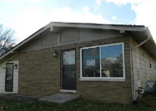Casa en Remate en Proctorville 45669 TOWNSHIP ROAD 1161 - Identificador: 4102385195