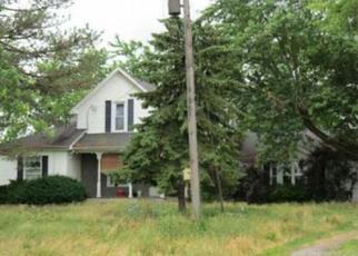 Casa en Remate en Ohio City 45874 SCHUMM RD - Identificador: 4102389589