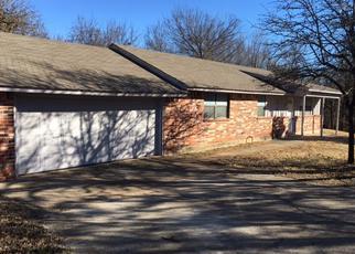 Casa en Remate en Choctaw 73020 NICHOLS DR - Identificador: 4102390916