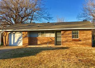 Casa en Remate en Ada 74820 COUNTY ROAD 1540 - Identificador: 4102391790