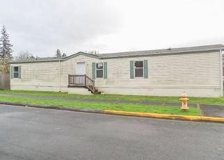 Casa en Remate en Cornelius 97113 N 5TH AVE - Identificador: 4102396602