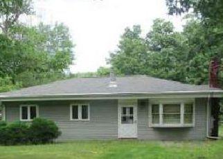 Casa en Remate en Linesville 16424 BEACH DR - Identificador: 4102408871