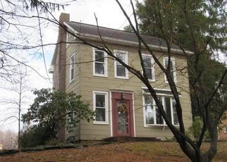 Casa en Remate en York 17406 RIDGEWOOD RD - Identificador: 4102410167