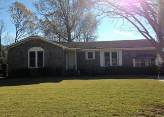 Casa en Remate en Ladson 29456 DREXEL RD - Identificador: 4102419370