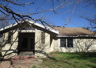 Casa en Remate en San Antonio 78247 MAPLE VIS - Identificador: 4102463158