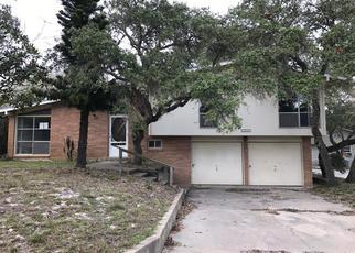 Casa en Remate en Rockport 78382 SHADYSIDE DR - Identificador: 4102465809
