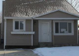 Casa en Remate en Magna 84044 S BRYANT DR - Identificador: 4102473238