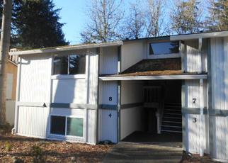 Casa en Remate en Federal Way 98003 S 321ST PL - Identificador: 4102485956