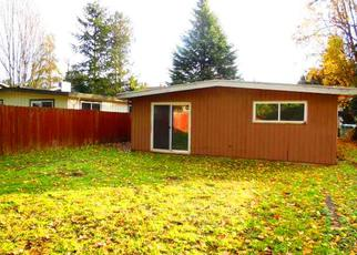 Casa en Remate en Seattle 98125 31ST AVE NE - Identificador: 4102486828