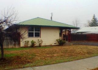 Casa en Remate en Moses Lake 98837 VINE ST - Identificador: 4102489894