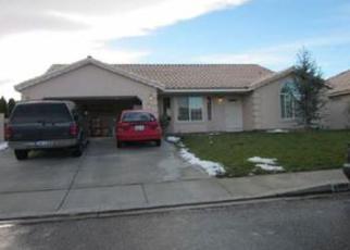 Casa en Remate en Kennewick 99336 W RIO GRANDE AVE - Identificador: 4102493837