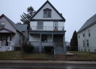 Casa en Remate en Milwaukee 53212 N HOLTON ST - Identificador: 4102494259