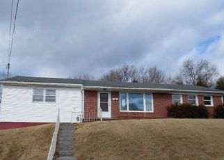 Casa en Remate en Princeton 24740 HENRY ST - Identificador: 4102503914