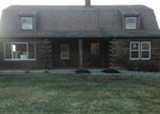Casa en Remate en Flemington 08822 HAMMAR RD - Identificador: 4102542443