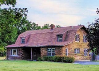 Casa en Remate en Flemington 8822 HAMMAR RD - Identificador: 4102542443