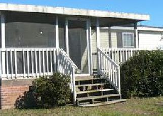 Casa en Remate en Spartanburg 29307 HAMMETT RD - Identificador: 4102830633
